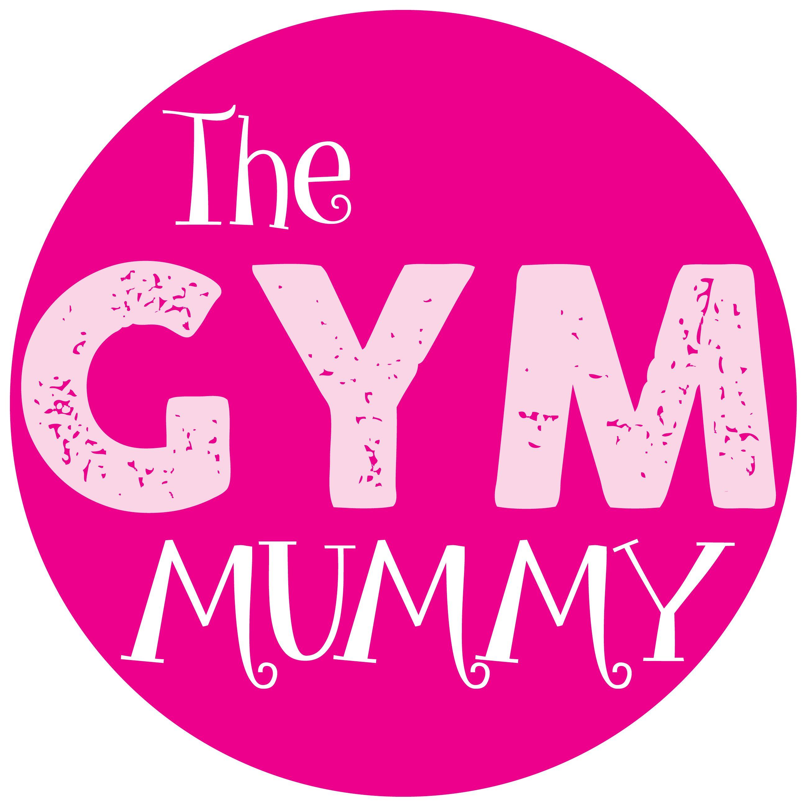 The Gym Mummy